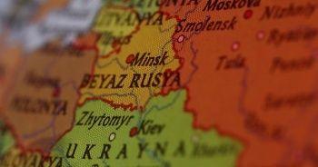 Belarus: Komşuların silahlanmasından kaygılıyız