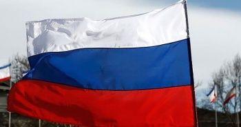 BM'den Rusya'ya