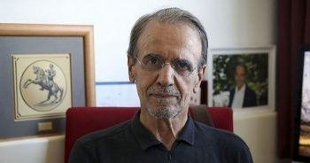 Canlı yayında rahatsızlanan Prof. Dr. Mehmet Ceyhan hastaneye kaldırıldı