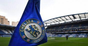Chelsea, Leeds United'ı 3 golle geçti