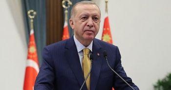 Cumhurbaşkanı Erdoğan talimat verdi, KKTC'ye elektrik de gidiyor