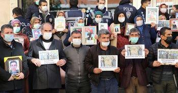 Diyarbakır annelerinden AİHM'in Demirtaş kararına tepki