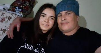 Düğün için gün sayan genç kız hayatını kaybetti