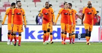 Galatasaray Darıca Gençlerbirliği canlı izle / Galatasaray Darıca Gençlerbirliği şifresiz izle