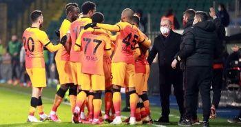 Galatasaray Hatayspor canlı izle! HD beIN Sports canlı izleme bilgileri!