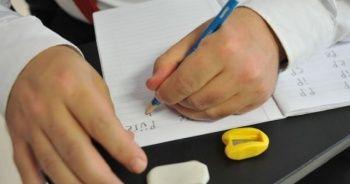 Gençlerin yüzde 17,7'si okuma yazma bilmiyor