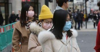 Güney Kore'de COVID-19 kaynaklı can kaybında rekor artış