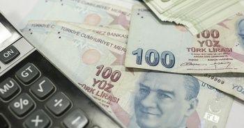 HAK-İş'ten asgari ücret açıklaması