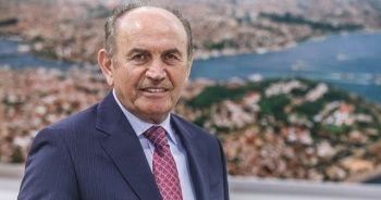 İBB Eski Başkanı Kadir Topbaş 'Koronavirüs' nedeniyle yoğun bakıma kaldırıldı