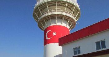 İlk yerli ve milli gözetim radarının saha çalışmaları tamamlandı