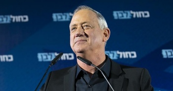 İsrail'de erken seçim sinyali