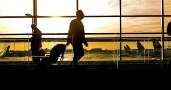 İsrail'den 3 ülkeden gelenlere seyahat yasağı
