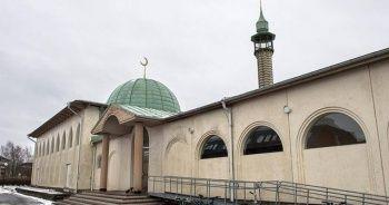 İsveç'te camiye tehdit mektubu: Burada hoş karşılanmıyorsunuz