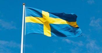 İsveç'te oğlunu 28 yıldır kilitli tutan yaşlı kadına soruşturma