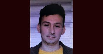 Kahramanmaraş'ta polisi şehit eden katil zanlısı öldü