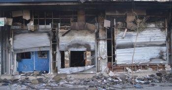 Kobani olayları soruşturmasında 108 kişi hakkında iddianame