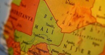 Mali muhalefet lideri Covid-19'dan öldü