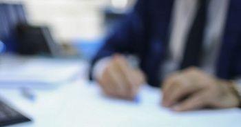 MGK Sekreterliği 15 uzman yardımcısı alacak
