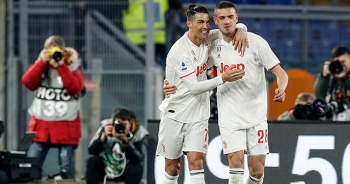 Paris Saint-Germain ve Juventus rekor kırdı
