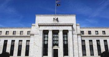 Piyasalar Fed'in 'sözlü yönlendirmesi'ne odaklandı