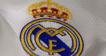 Real Madrid Kovid-19'a rağmen geçen sezonu karla kapattı