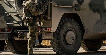 Rus paralı askerden Libya itirafı
