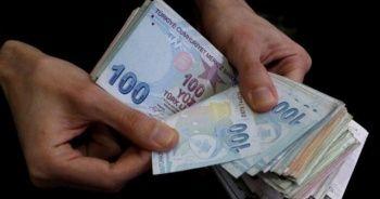 Sosyal mesafeye uymayarak dans eden gruba 107 bin lira ceza