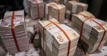 Sosyal Yardımlaşma ve Dayanışma Vakıflarına 186 milyon lira ek kaynak