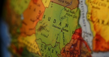 Sudan terörü destekleyen ülkeler listesinden çıkartıldı