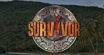 Survivor 2021'in yayın günü belli oldu