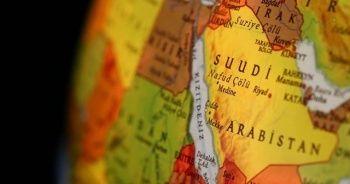 Suudi Arabistan'da ilk kez 2 müzik enstitüsüne ruhsat verildi