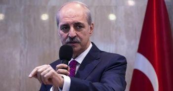 Türkiye'den ABD'ye bir tepki daha: Kötü komşu adamı ev sahibi yapar