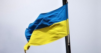 Ukrayna'dan NATO'ya 'Kırım Platformu' çağrısı