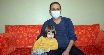 Umut'un ailesi destek bekliyor