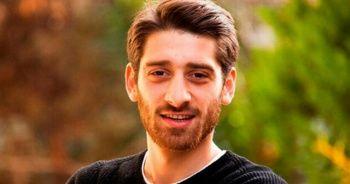 Ünlü oyuncu Bora Akkuş polis denetimine takıldı