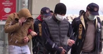 Van merkezli 13 ilde yasa dışı bahis operasyonu: 21 gözaltı