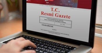 Yeni asgari ücrete ilişkin tebliğ Resmi Gazete'de yayımlandı