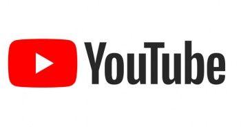 YouTube çöktü mü? Youtube'a neden girilmiyor?
