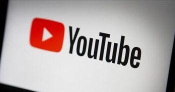 Youtube, İsveç'te aşırı sağcıların hesabını kapattı