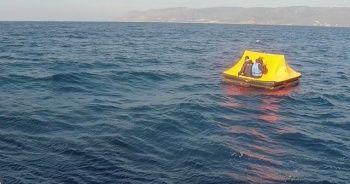 Yunanistan göçmenleri ölüme terk ediyor