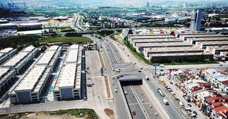 Ankara'da sanayi çalışanları için yeni mesai saatleri