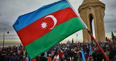 Azerbaycan, Dağlık Karabağ zaferini askeri geçit töreniyle kutlayacak