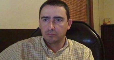 Denizde kalp krizi geçiren eski menajer hayatını kaybetti