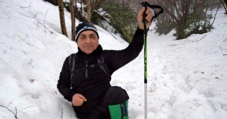 Dr. Ferruh İlter korona virüsten hayatını kaybetti