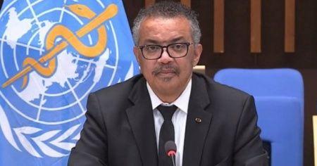 DSÖ ve BM'den uyarı: Koronavirüs aşısı sıfır vaka anlamına gelmez