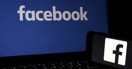 Facebook Kovid-19 aşıları hakkındaki yanlış paylaşımları kaldıracak