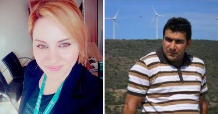 Hatay'da iki sağlık personeli koronavirüs nedeniyle hayatını kaybetti