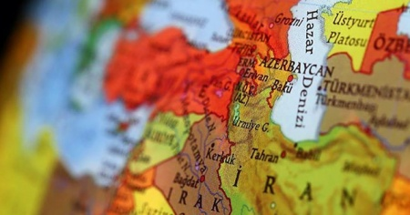 İran'dan ''gizli raporu sızdırma'' suçlaması
