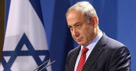 İsrail'den dikkat çeken gizli görüşmeler: Önce Suudi Arabistan şimdi Ürdün