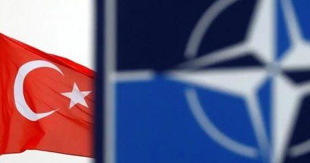 """NATO'daki Doğu Akdeniz toplantılarına """"Yunan"""" engeli"""